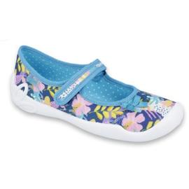 Dječje cipele Befado 114Y386 1