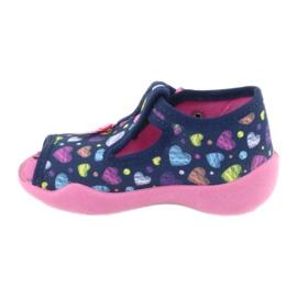 Dječje cipele Befado 213P118 2