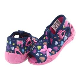 Dječje cipele Befado 213P118 4
