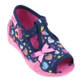 Dječje cipele Befado 213P118 1