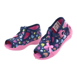 Dječje cipele Befado 213P118 3