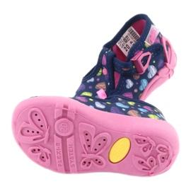 Dječje cipele Befado 213P118 5