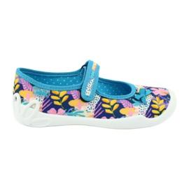 Dječje cipele Befado 114Y386 2