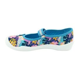 Dječje cipele Befado 114Y386 4