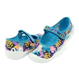 Dječje cipele Befado 114Y386 6
