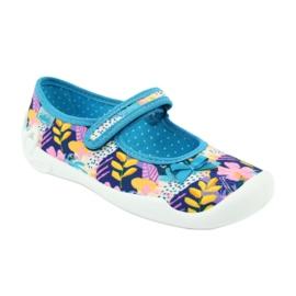 Dječje cipele Befado 114Y386 3