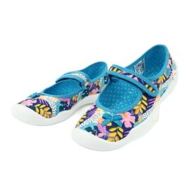 Dječje cipele Befado 114Y386 5