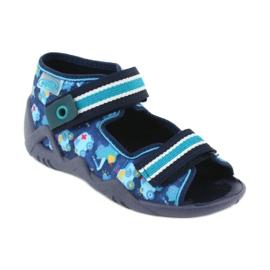 Dječje cipele Befado 250P090 2