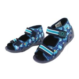 Dječje cipele Befado 250P090 4