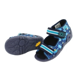 Dječje cipele Befado 250P090 6