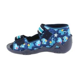 Dječje cipele Befado 250P090 3