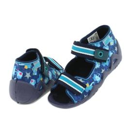 Dječje cipele Befado 250P090 5