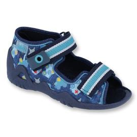 Dječje cipele Befado 250P090 1