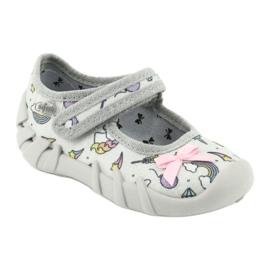 Dječje cipele Befado 109P199 1