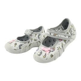 Dječje cipele Befado 109P199 3