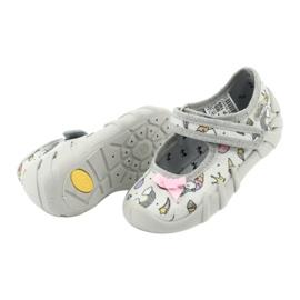 Dječje cipele Befado 109P199 5