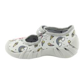 Dječje cipele Befado 109P199 2