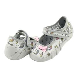 Dječje cipele Befado 109P199 4