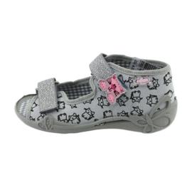 Dječje cipele Befado 242P102 1