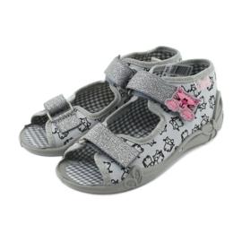 Dječje cipele Befado 242P102 5