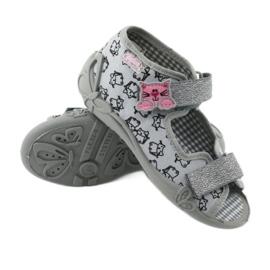 Dječje cipele Befado 242P102 4