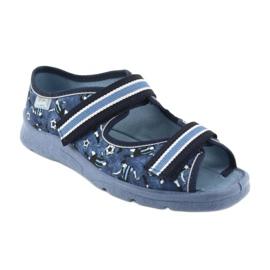 Dječje cipele Befado 969Y141 1