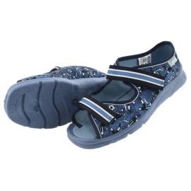 Dječje cipele Befado 969Y141 5