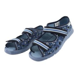 Dječje cipele Befado 969Y141 3
