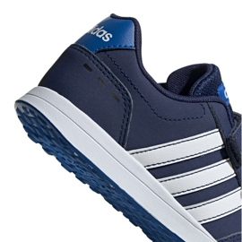 Cipele Adidas Vs Switch 2 Cf Jr EG5139 1