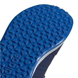 Cipele Adidas Vs Switch 2 Cf Jr EG5139 3