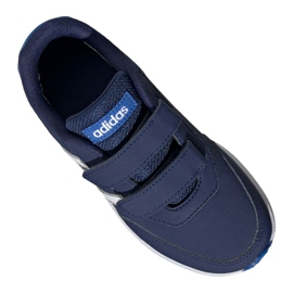 Cipele Adidas Vs Switch 2 Cf Jr EG5139 5