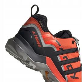 Cipele Adidas Terrex Swift R2 Gtx M EH2276 1
