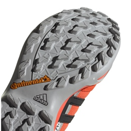 Cipele Adidas Terrex Swift R2 Gtx M EH2276 2