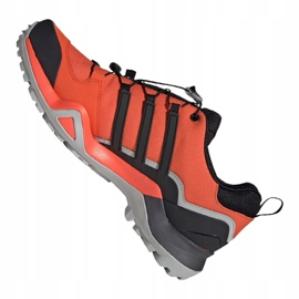 Cipele Adidas Terrex Swift R2 Gtx M EH2276 3