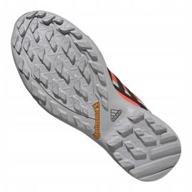 Cipele Adidas Terrex Swift R2 Gtx M EH2276 4