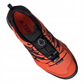 Cipele Adidas Terrex Swift R2 Gtx M EH2276 5