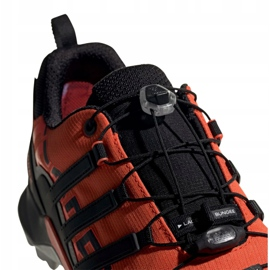 Cipele Adidas Terrex Swift R2 Gtx M EH2276 6