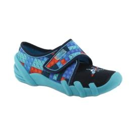 Dječje cipele Befado 273X283 2