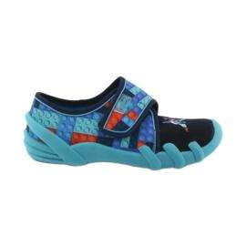Dječje cipele Befado 273X283 1