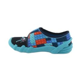 Dječje cipele Befado 273X283 3