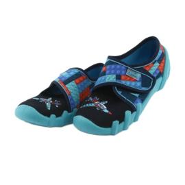 Dječje cipele Befado 273X283 4