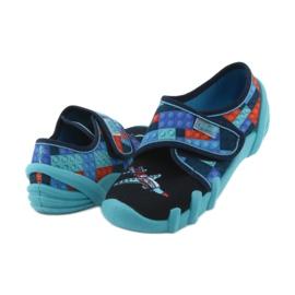 Dječje cipele Befado 273X283 5