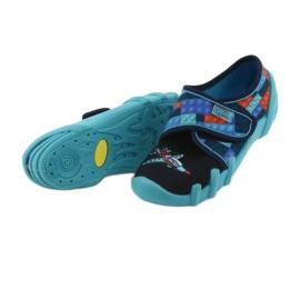 Dječje cipele Befado 273X283 6