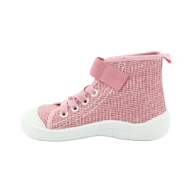 Dječje cipele Befado 268X068 2