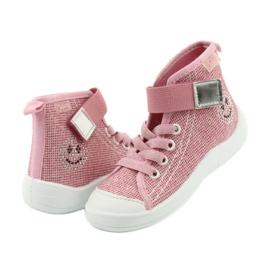 Dječje cipele Befado 268X068 3