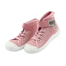 Dječje cipele Befado 268X068 4
