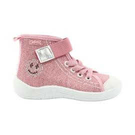 Dječje cipele Befado 268X068 1