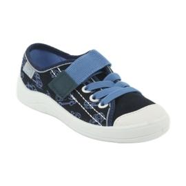 Dječje cipele Befado 251X118 2