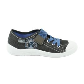 Dječje cipele Befado 251Y129 1