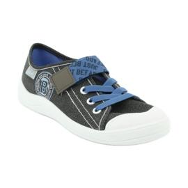 Dječje cipele Befado 251Y129 2